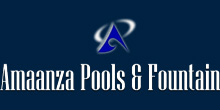 Amaanza Pools & Fountains