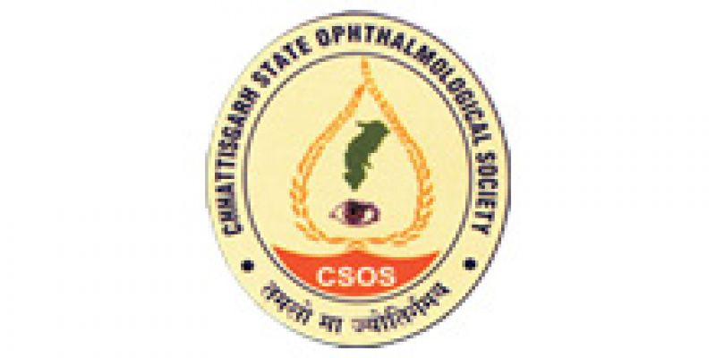 Chhattisgarh State Ophthalmological Society