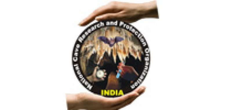 National Cave Research and Protection Organization.