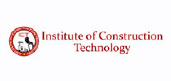 Institute Of Construction Technology