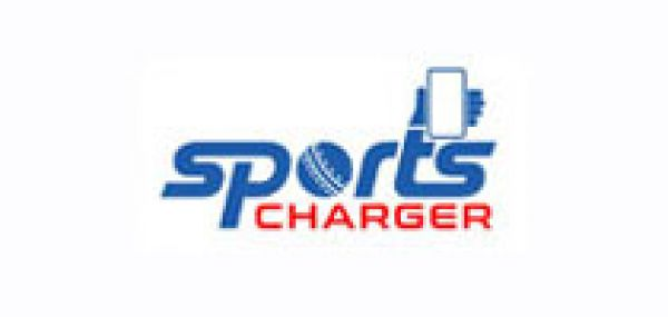 Sports Charger